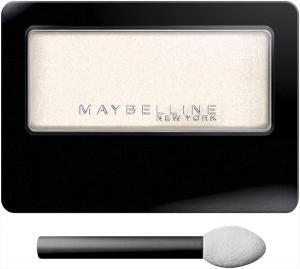 Maybelline Expert Wear Single Linen