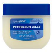 CareOne Petroleum Jelly