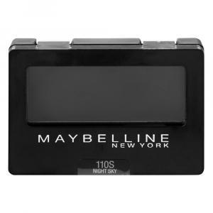 Maybelline Expert Wear Mono Night Sky