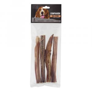 Companion Bully Sticks 6 Inch Dog Chews