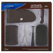CareOne Ultimate Grooming Kit For Men