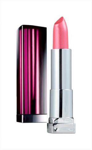 Maybelline Cs Lip Pink Peon