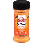 Frank's RedHot Buffalo Seasoning Blend