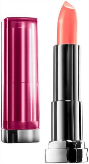 Maybelline Color Sense in Bloom Peach Poppy