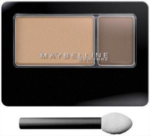 Maybelline Expert Wear Duos Browntones
