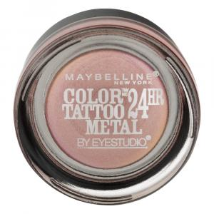 Maybelline Clr Tat Inked Pink