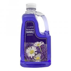 CareOne Lavender Camille Liquid Hand Soap Refil