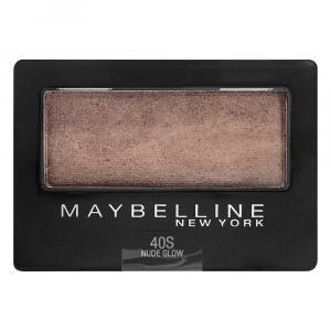 Maybelline Expert Wear Mono Nude Glow