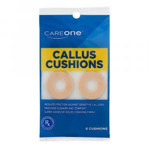 Care One Callus Cushions