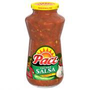 Pace Medium Salsa