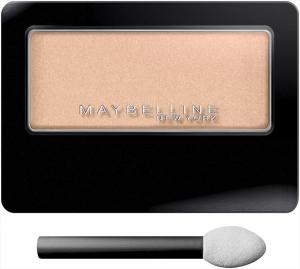 Maybelline Expert Wear Single Earth Taupe