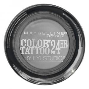 Maybelline Eyeshadow ES Tattoo TO