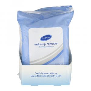 CareOne Make-Up Remover Towelettes