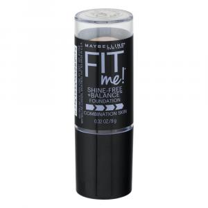Maybelline Fit Me Stick of Foundation Classic Ivory