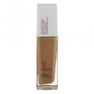 Maybelline Superstay Full Coverage Sun Beige 310