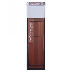 Maybelline Color Sensational Cream Copper Charge