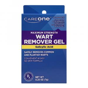 Care One Maximum Strength Gel Wart Remover