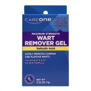 CareOne Maximum Strength Gel Wart Remover