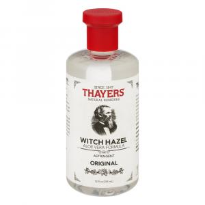Thayer Witch Hazel Astringent