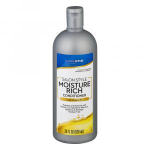 CareOne Moisture Rich Conditioner