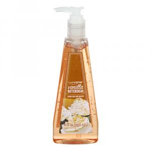 CareOne Vanilla Butter Hand Sanitizer