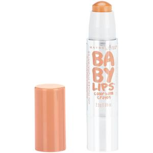 Maybelline Baby Lips Crayon Toasted Taupe