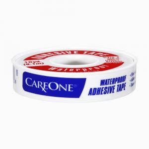 "CareOne 1/2"" Waterproof Tape"