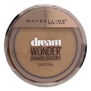 Maybelline Dream Wonder Powder Pure Beige