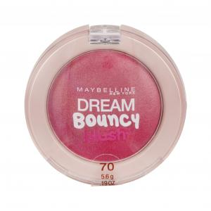 Maybelline Blush Drm Bouncy Tam