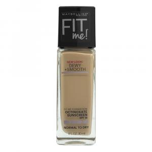 Maybelline Foundation 230 Fitme NA