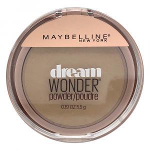 Maybelline Dream Wonder Powder Buff Beige