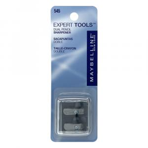 Maybelline Expert Eye Tool Dual Sharpener