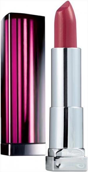 Maybelline Cs Lip Part Pink