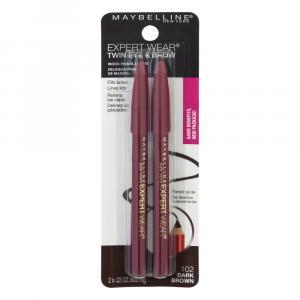 Maybelline Twin Pk Pen 59Tc02 D B