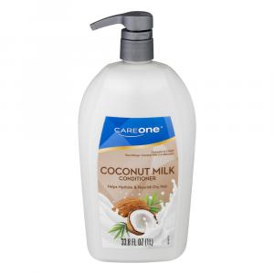 CareOne Coconut Milk Conditioner