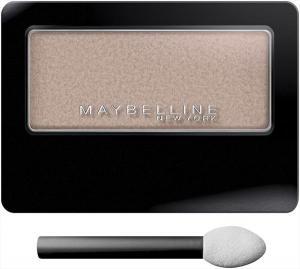 Maybelline Expert Wear Single Silk Taupe