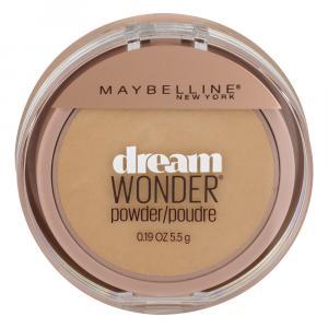 Maybelline Dream Wonder Powder Golden Beige