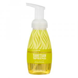 CareOne Tahitian Spring Foaming Hand Soap