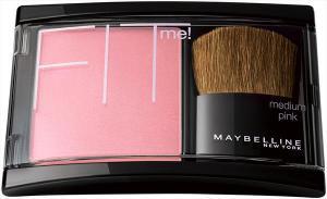 Maybelline Blush 204 Fitme Medium