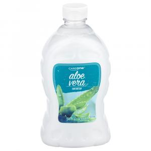CareOne Aloe Vera Liquid Hand Soap Refill