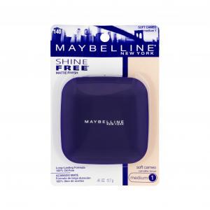 Maybelline S F Powder 325Sfp02 Lg B