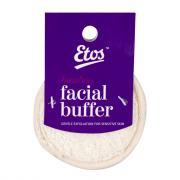 Etos Bamboo Facial Buffer