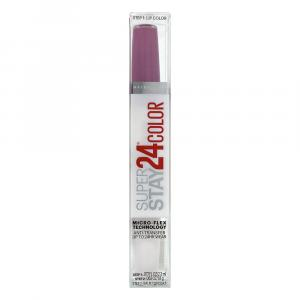 Maybelline LIPCOLOR 085 S STAY L