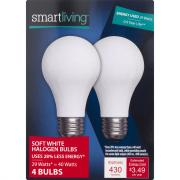 Smart Living Halo 29 Watts