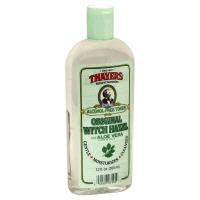 Thayer Witch Hazel Toner Alcohol Free