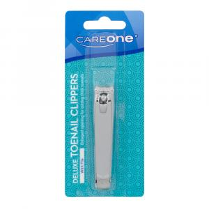 CareOne Deluxe Toenail Clipper
