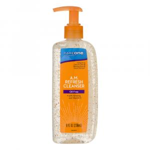 CareOne A.M. Refresh Cleanser