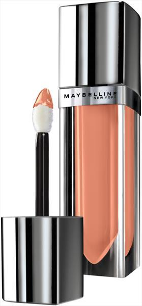 Maybelline Color Sensation Elixir Nude Illun