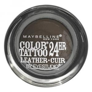Maybelline Color Tattoo Shd Chocolates