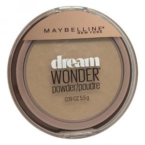 Maybelline Dream Wonder Powder Nude